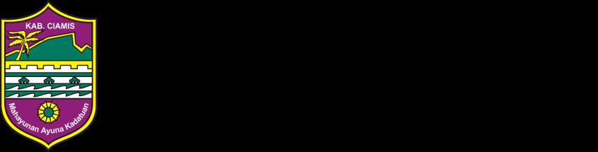 Sidaharja